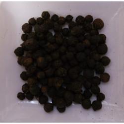 Poivre noir Malabar