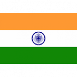 Indes Malabar