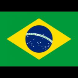 Brésil Santos