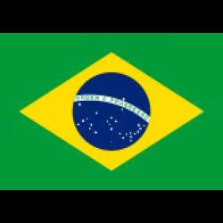 Brésil Bahia
