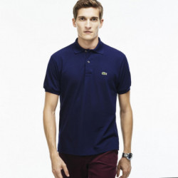 Polo Manches Courtes Lacoste
