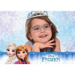 Collection enfant Disney Princesses