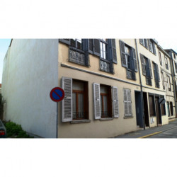 APPARTEMENT Chalons En Champagne