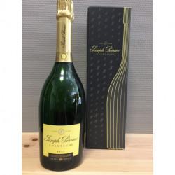 Champagne brut Joseph Perrier