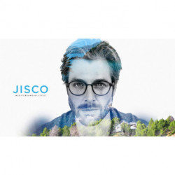 Collection Jisco Homme et Femme