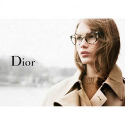 Collection Dior Homme et Femme