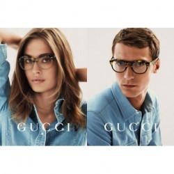 Collection Gucci Homme et Femme